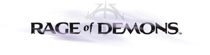 Adventurer's League - Rage of Demons